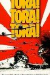 La locandina di Tora! Tora! Tora!