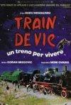 La locandina di Train de vie - Un treno per vivere