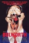 La locandina di Bulworth - Il senatore