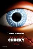 La locandina di Seed of Chucky