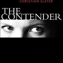 La locandina di The contender