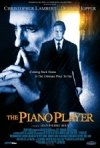 La locandina di The Piano Player