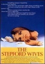 La locandina di La fabbrica delle mogli