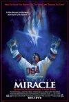 La locandina di Miracle