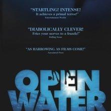 Poster di Open Water