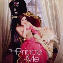 La locandina di Un principe tutto mio