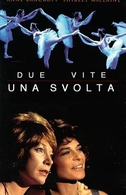 Due vite una svolta (1977) - Film - Movieplayer.it