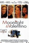 La locandina di Moonlight and Valentino