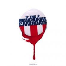 La locandina di The Manchurian Candidate