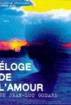 La locandina di Éloge de l'amour