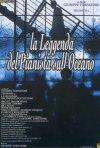La locandina di La leggenda del pianista sull'oceano