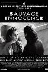 La locandina di Sauvage innocence