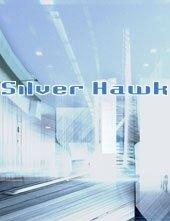 La locandina di Silver Hawk