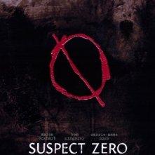 La locandina di Suspect Zero