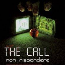 La locandina di The Call - Non rispondere