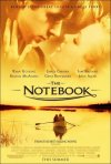 La locandina di The Notebook