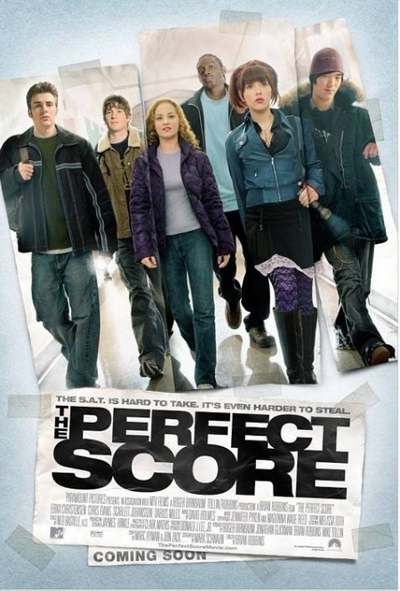 https://movieplayer.it/film/the-perfect-score_2360/
