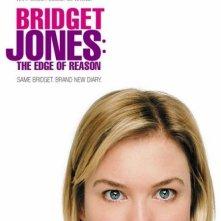 La locandina di Che pasticcio, Bridget Jones!