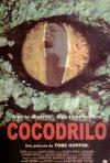 La locandina di Crocodile