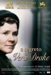 La locandina di Il segreto di Vera Drake