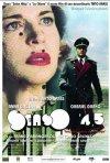 La locandina di Senso '45