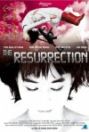 La locandina di The Resurrection