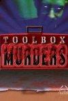 La locandina di Toolbox Murders