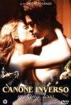 La locandina di Canone inverso - making love