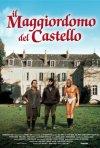 La locandina di Il maggiordomo del castello