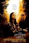 La locandina di La ragazza di Spitfire Grill