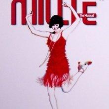 La locandina di Millie