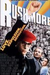 La locandina di Rushmore