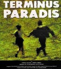 La locandina di Terminus paradis - Capolinea paradiso