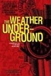 La locandina di The Weather Underground