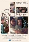 La locandina di Twin Sisters