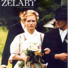 La locandina di Zelary