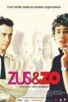 La locandina di Zus & zo
