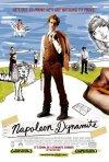 La locandina di Napoleon Dynamite
