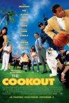 La locandina di The Cookout