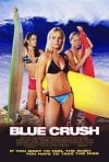 La locandina di Blue Crush
