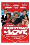 La locandina di Christmas in love