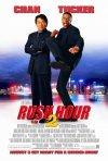 La locandina di Colpo grosso al Drago Rosso - Rush Hour 2
