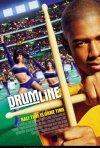 La locandina di Drumline