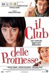 La locandina di Il Club delle promesse