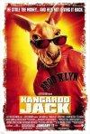 La locandina di Kangaroo Jack