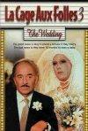 La locandina di Matrimonio con vizietto