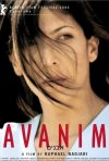 La locandina di Avanim