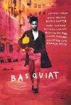 La locandina di Basquiat