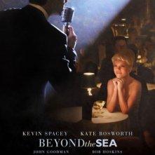 La locandina di Beyond the Sea