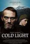 La locandina di Cold Light